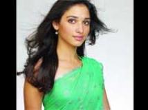 https://tamil.filmibeat.com/img/2009/09/15-tamanna-200.jpg