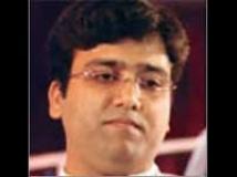 https://tamil.filmibeat.com/img/2009/10/04-tippu-200.jpg