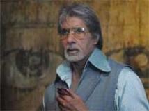 https://tamil.filmibeat.com/img/2009/10/09-amitabh-200.jpg