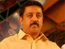 http://tamil.filmibeat.com/img/2009/10/10-kamal-200.jpg