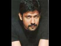 https://tamil.filmibeat.com/img/2009/10/23-sampath200.jpg