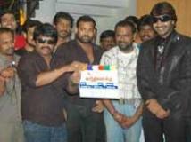 http://tamil.filmibeat.com/img/2009/11/04-kandhi-kanakku-200.jpg