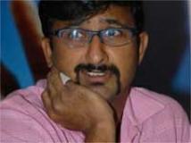 https://tamil.filmibeat.com/img/2009/11/28-teja200.jpg