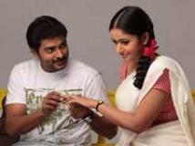 http://tamil.filmibeat.com/img/2009/12/15-thambikkottai-200.jpg