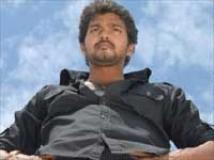 https://tamil.filmibeat.com/img/2009/12/16-vijay-sura200.jpg