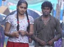 https://tamil.filmibeat.com/img/2009/12/17-deepthi-jhonny-renigunda200.jpg
