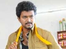 https://tamil.filmibeat.com/img/2010/01/07-vettaikaran200.jpg