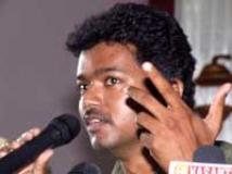 https://tamil.filmibeat.com/img/2010/01/07-vijay200.jpg