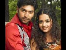 http://tamil.filmibeat.com/img/2010/01/18-bhavna-jayamravi200.jpg