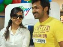 https://tamil.filmibeat.com/img/2010/01/29-karthi-reema200.jpg