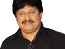 http://tamil.filmibeat.com/img/2010/02/01-selvakumar200.jpg