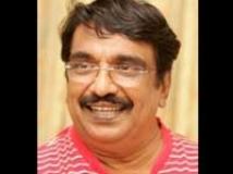 https://tamil.filmibeat.com/img/2010/02/02-haneefa200.jpg