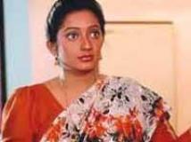 https://tamil.filmibeat.com/img/2010/02/09-kanaka3-200.jpg