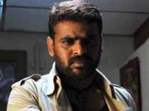https://tamil.filmibeat.com/img/2010/02/10-ameer1-200.jpg