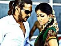 https://tamil.filmibeat.com/img/2010/02/19-upendra-nayanatara200.jpg