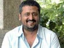 https://tamil.filmibeat.com/img/2010/03/07-darani200.jpg