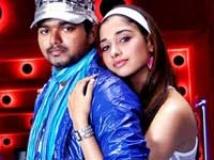 https://tamil.filmibeat.com/img/2010/03/20-sura-200.jpg
