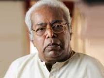 https://tamil.filmibeat.com/img/2010/04/06-thilakan200.jpg