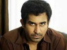 http://tamil.filmibeat.com/img/2010/04/10-vijay-antony200.jpg