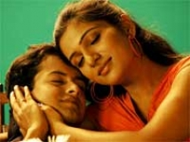http://tamil.filmibeat.com/img/2010/04/19-thoovanam200.jpg