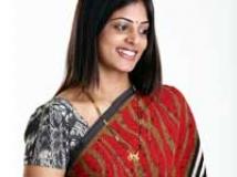 http://tamil.filmibeat.com/img/2010/04/28-sindhu-menon200.jpg