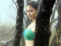 http://tamil.filmibeat.com/img/2010/04/30-tamanna-paiya200.jpg