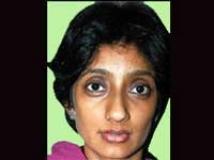 https://tamil.filmibeat.com/img/2010/05/05-kanagaa200.jpg