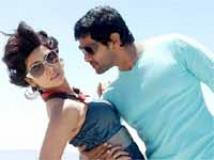 https://tamil.filmibeat.com/img/2010/05/12-vikram200.jpg
