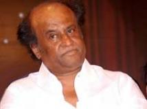 https://tamil.filmibeat.com/img/2010/05/31-rajini2000.jpg