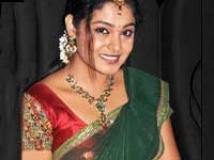 http://tamil.filmibeat.com/img/2010/06/02-arundathi200.jpg