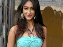 http://tamil.filmibeat.com/img/2010/06/19-ileana3-200.jpg