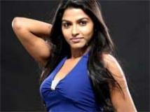 http://tamil.filmibeat.com/img/2010/07/15-danshika-200.jpg