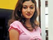 http://tamil.filmibeat.com/img/2010/07/19-helan1200.jpg