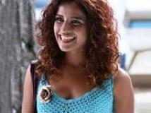 http://tamil.filmibeat.com/img/2010/09/08-piaa200.jpg