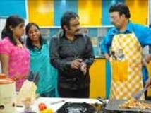 http://tamil.filmibeat.com/img/2010/09/24-bagyaraj-poornima-200.jpg