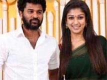 http://tamil.filmibeat.com/img/2010/10/07-prabu-nayan200.jpg