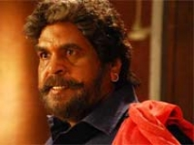 https://tamil.filmibeat.com/img/2010/10/08-dasari-narayanarao200.jpg