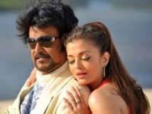 http://tamil.filmibeat.com/img/2010/11/10-endhiran-2200.jpg