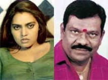 http://tamil.filmibeat.com/img/2011/02/19-silk-vinuchakravarthy200.jpg