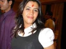 https://tamil.filmibeat.com/img/2011/02/24-ekta-kapoor200.jpg