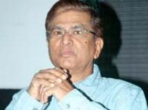 http://tamil.filmibeat.com/img/2011/03/27-sa-chandrasekar200.jpg