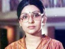 http://tamil.filmibeat.com/img/2011/04/06-sujatha200.jpg
