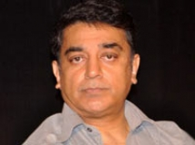 http://tamil.filmibeat.com/img/2011/04/07-kamal-latest200.jpg