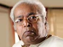 https://tamil.filmibeat.com/img/2011/04/22-thilakan200.jpg