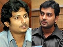 http://tamil.filmibeat.com/img/2011/06/28-jeeva-naren300.jpg