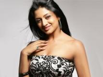 https://tamil.filmibeat.com/img/2011/06/29-vimala-raman300.jpg