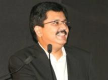 http://tamil.filmibeat.com/img/2011/07/08-kalanidhi-maran-300.jpg