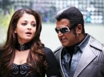 http://tamil.filmibeat.com/img/2011/07/09-enthiran-4300.jpg.jpg