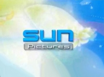 http://tamil.filmibeat.com/img/2011/07/13-sun-pictures300.jpg
