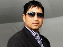 http://tamil.filmibeat.com/img/2011/07/16-sachin-tendulkar1300.jpg